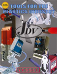 Tools for the Plastic Industry