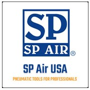 category_sp_air