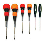 screwdriversets_catagoryicon